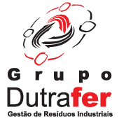Grupo Dutrafer